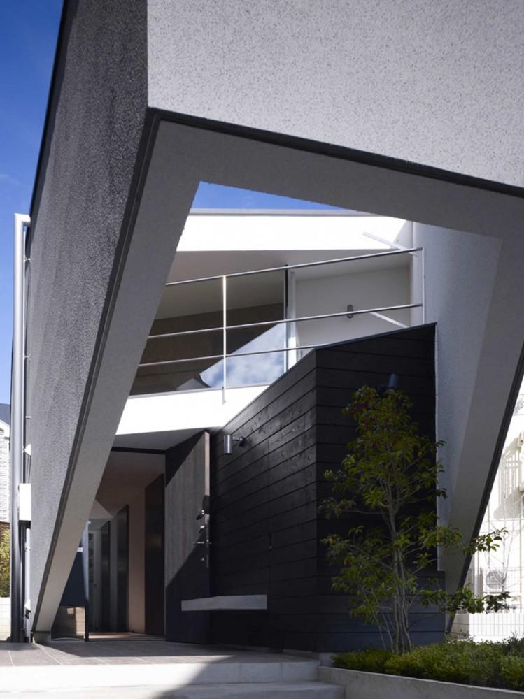 UN - Yo Yamagata Architects